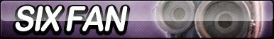 Six Fan Button