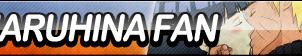 Naruhina Fan Button by ButtonsMaker