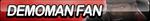 Demoman Fan Button by ButtonsMaker