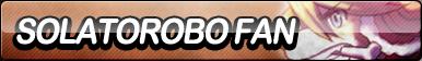 Solatorobo Fan Button