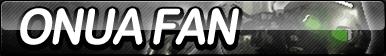 Onua (Mata) Fan Button