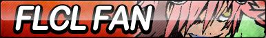 FLCL Fan Button