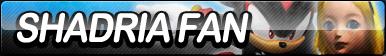 Shadria Robotnik Fan Button