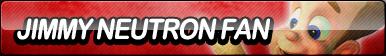 Jimmy Neutron Fan Button