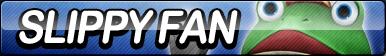 Slippy Fan Button