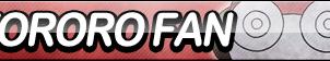 Tororo Fan Button by ButtonsMaker