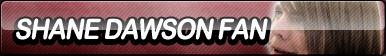 Shane Dawson Fan Button
