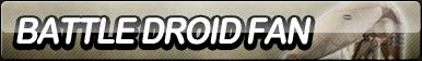 Droid Battle Fan Button