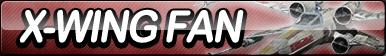 X-wing Fan Button