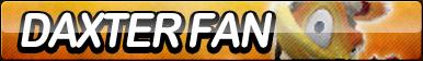 Daxter Fan Button