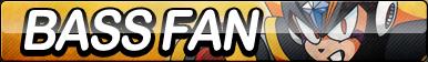 Bass Fan Button