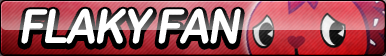 Flaky Fan Button
