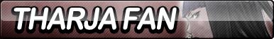 Tharja Fan Button