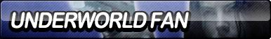 Underworld Fan Button