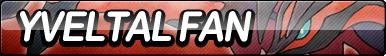 Yveltal Fan Button