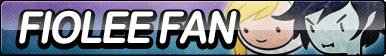 Fiolee Fan Button