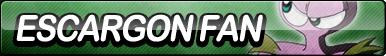 Escargon Fan Button