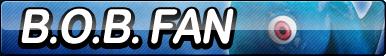 B.O.B. Fan Button