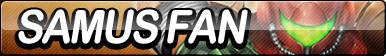 Samus Fan Button