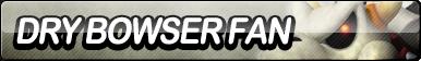 Dry Bowser Fan Button