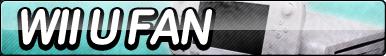 Wii U Fan Button