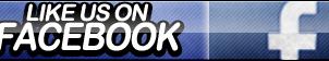 Facebook Fan Button by ButtonsMaker