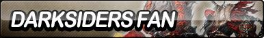 Darksiders Fan Button
