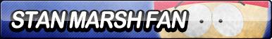 Stan Marsh Fan Button