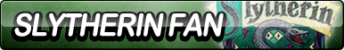 Slytherin Fan Button