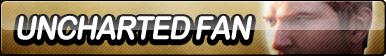 Uncharted Fan Button
