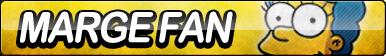 Marge Fan Button