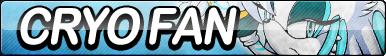 Cryo Fan Button