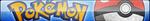 Pokemon Fan Button by ButtonsMaker