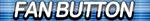 HUGE FAN BUTTON by ButtonsMaker