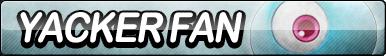 Yacker Fan Button