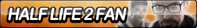 Half Life 2 Fan Button