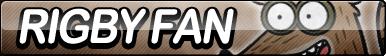 Rigby Fan Button