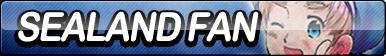 Sealand Fan Button by ButtonsMaker