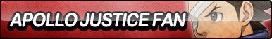 apollo_justice_fan_button_by_requestbutt