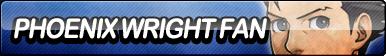 phoenix_wright_fan_button_by_requestbutt