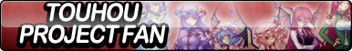 touhou_project_fan_button_by_requestbuttons-d6bxpka