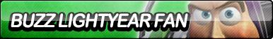 Buzz Lightyear Fan Button