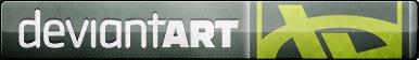 deviantART Fan Button