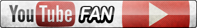 YouTube Fan Button by ButtonsMaker