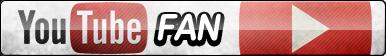 YouTube Fan Button