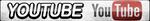 YouTube Channel Fan Button by ButtonsMaker