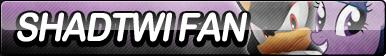 ShadTwi Fan Button