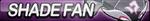 Shade Fan Button (UPDATED) by ButtonsMaker