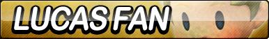 Lucas Fan Button