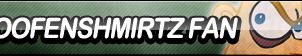 Dr. Doofenshmirtz Fan Button by ButtonsMaker